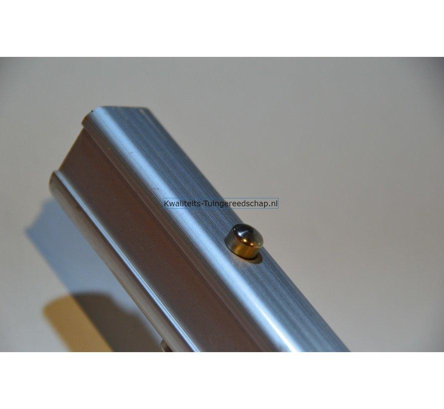 Telescoopsteel voor Exp- Serie ARS 1838 mm - 4560 mm
