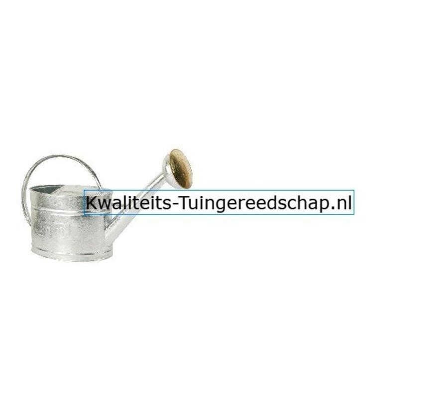 Gieter 10 L Gegalvaniseerd - 0.45 mm