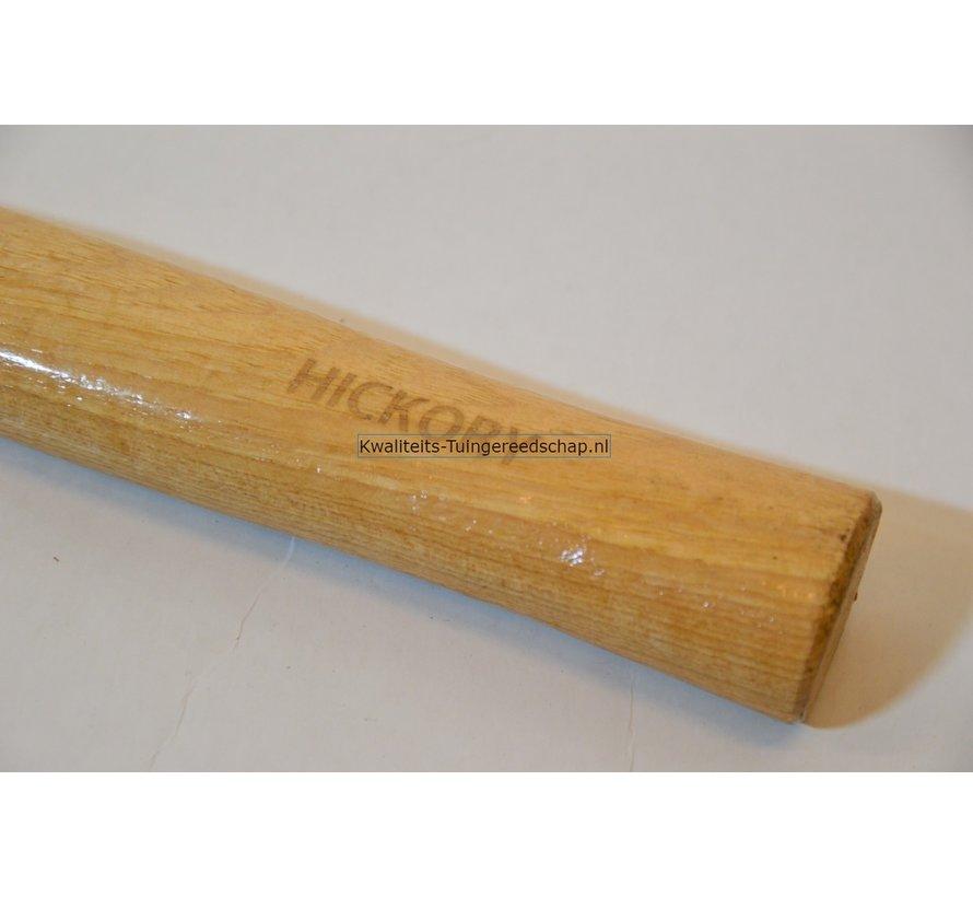 Klauwhamer 500 Gram Hickory 100% FSC