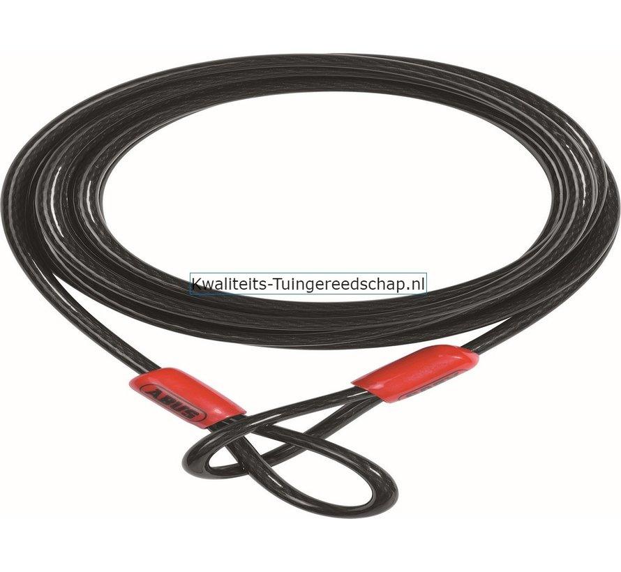 Abus kabel Cobra 10/500
