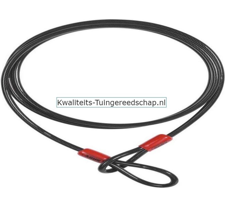 Abus kabel Cobra 08/250