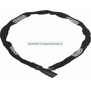 Kwaliteits-tuingereedschap Abus kettingslot CL CH 60/04/K/BK