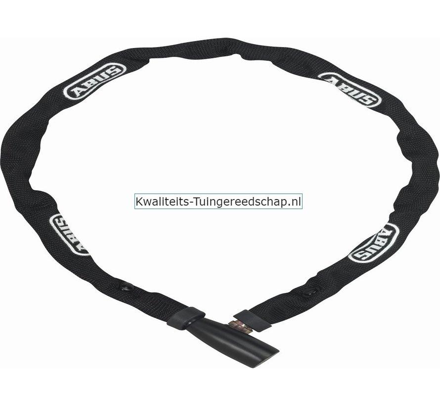 Abus kettingslot CL CH 60/04/K/BK