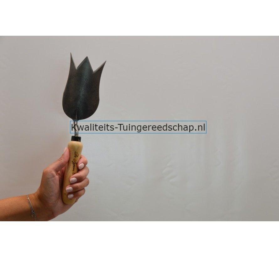 Plantschopje Gesmeed & Gehard Polet 50/160 mm  - Copy - Copy