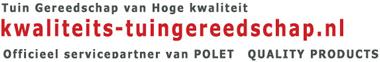 kwaliteits-tuingereedschap.nl