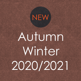 Autumn/Winter 2020/21