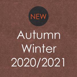 Herfst/Winter 2020/21