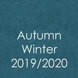 Herfst/Winter 2019/20