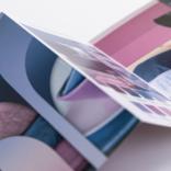 Herfst/Winter 2020/21 Interieur kleurcombinaties