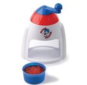 Slush Puppie Slush Puppie - Manual Ice Shaver - Maak Slush Puppies makkelijk thuis