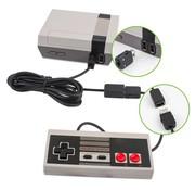 REBL Verlengkabel / verlengsnoer voor Nintendo Classic Mini / NES controller - 1.8m