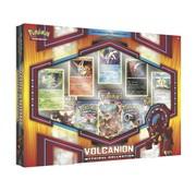 Pokemon Pokemon Kaarten TCG Mythical Collection Volcanion