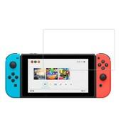 REBL Screen Protector Tempered Glass voor Nintendo Switch