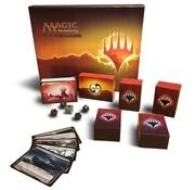 Magic The Gathering: MTG Planechase Anthology luxe uitgave