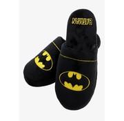 DC Comics Batman DC Comics instap pantoffels