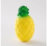 REBL Ananas squishy - Slow Rising