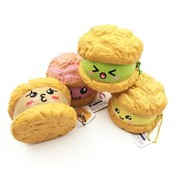 REBL Roomsoes Squishy - Slow Rising
