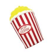 REBL Popcorn Squishy - Slow Rising