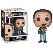 Funko Jerry #302 - Funko POP!