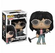 Funko Joey Ramone #55 - Funko POP!