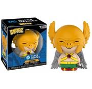 Funko DC Super Heroes: Hawkman #410 - Dorbz!