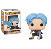 Funko Future Trunks #313 - Funko POP!