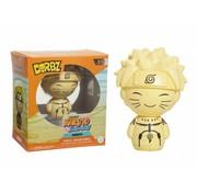 Funko Naruto Kyuubi #314 - Dorbz!