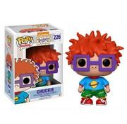 Funko Chuckie Finster #226 - Funko POP!