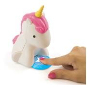 Fizz Creations Unicorn Nagel droger