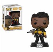 Funko Lando Calrissian #240 - Funko POP!