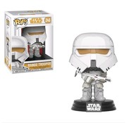 Funko Range Trooper #246 - Funko POP!