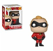 Funko Mr. Incredible #363 - Funko POP!