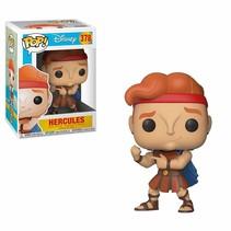 Hercules #378 - Funko POP!