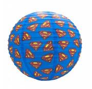DC Comics Superman papieren lampenkap
