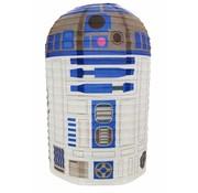 Star Wars Star Wars R2-D2 papieren lampenkap