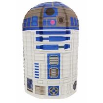Star Wars R2-D2 papieren lampenkap