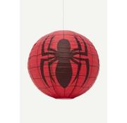 Marvel Spider Man Marvel papieren lampenkap