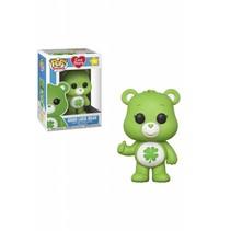 Good Luck Bear #355 - Funko POP!