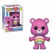 Funko Cheer Bear #351 - Funko POP!