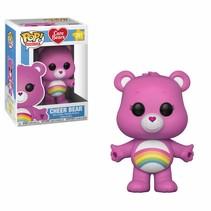 Cheer Bear #351 - Funko POP!