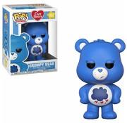 Funko Grumpy Bear #353 - Funko POP!