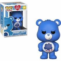 Grumpy Bear #353 - Funko POP!