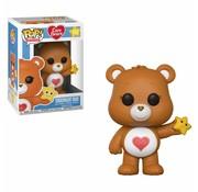 Funko Tenderheart Bear #352 - Funko POP!