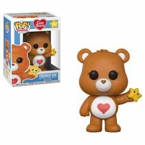 Tenderheart Bear #352 - Funko POP!