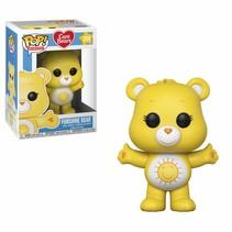 Funshine Bear #356 - Funko POP!