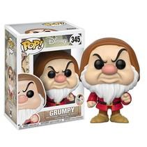 Grumpy #345 - Funko POP!