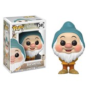 Funko Bashful (Bloosje) #341 - Funko POP!
