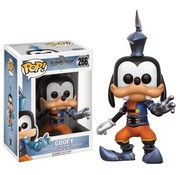 Funko Goofy Armoured #266 - Funko POP!