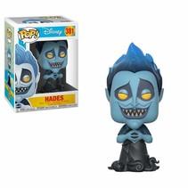 Hades #381 - Funko POP!