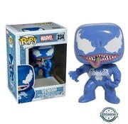 Funko Venom (Blue) #234 - Funko POP!